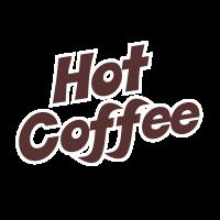 hot-coffe-logo